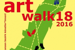 07-Art18-walk