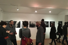 01-atelier-and-art-space-opening-1