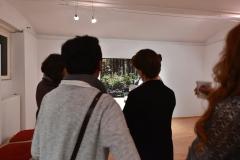03-Exhibitions