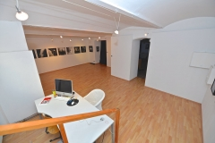 03-atelier-and-art-space-opening