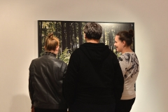 04-Exhibitions