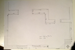 Atelier-Plan
