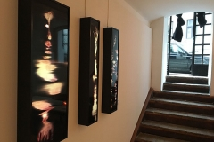 06-atelier-and-art-space-opening