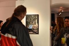 02-Exhibitions